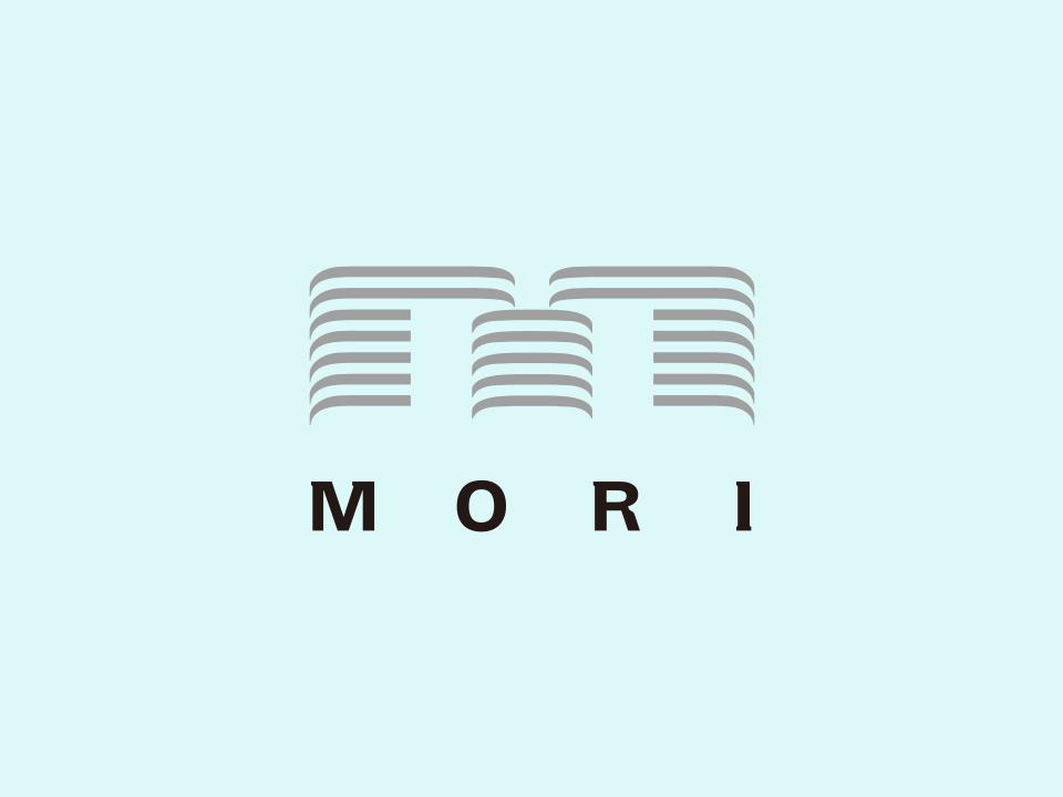 visual communication in urban design mori building co ltd mori building