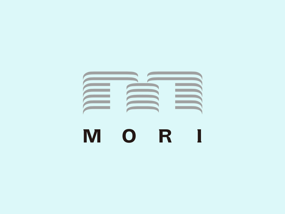 Visual communication in urban design mori building co - Superstudio barcelona ...
