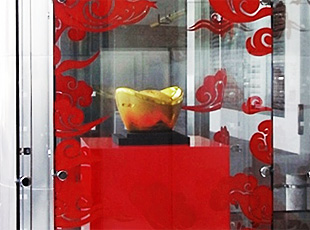 上海環球金融中心 初めての春節|MORI NOW|森ビル株式会社 - MORI ...