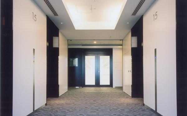 image_02 Elevator Home Hall Design on elevator pitch for engineers, elevator hall button, elevator hall position indicator, bathroom design, hotel exterior design, elevator lighting, elevator hall wallpaper, corridor design, elevator hall station, elevator hall lantern fixtures, elevator at hotel,