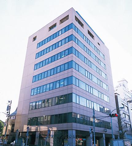 森ビルの賃貸オフィス 森ビル株式会社-Mori ... ビルの画像 - BIGLOBE画像検索