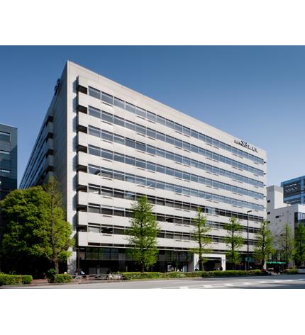 ホテルオークラ東京 ― 公式サイト